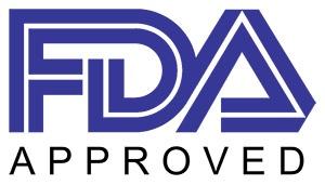 Certificazione FDA americana